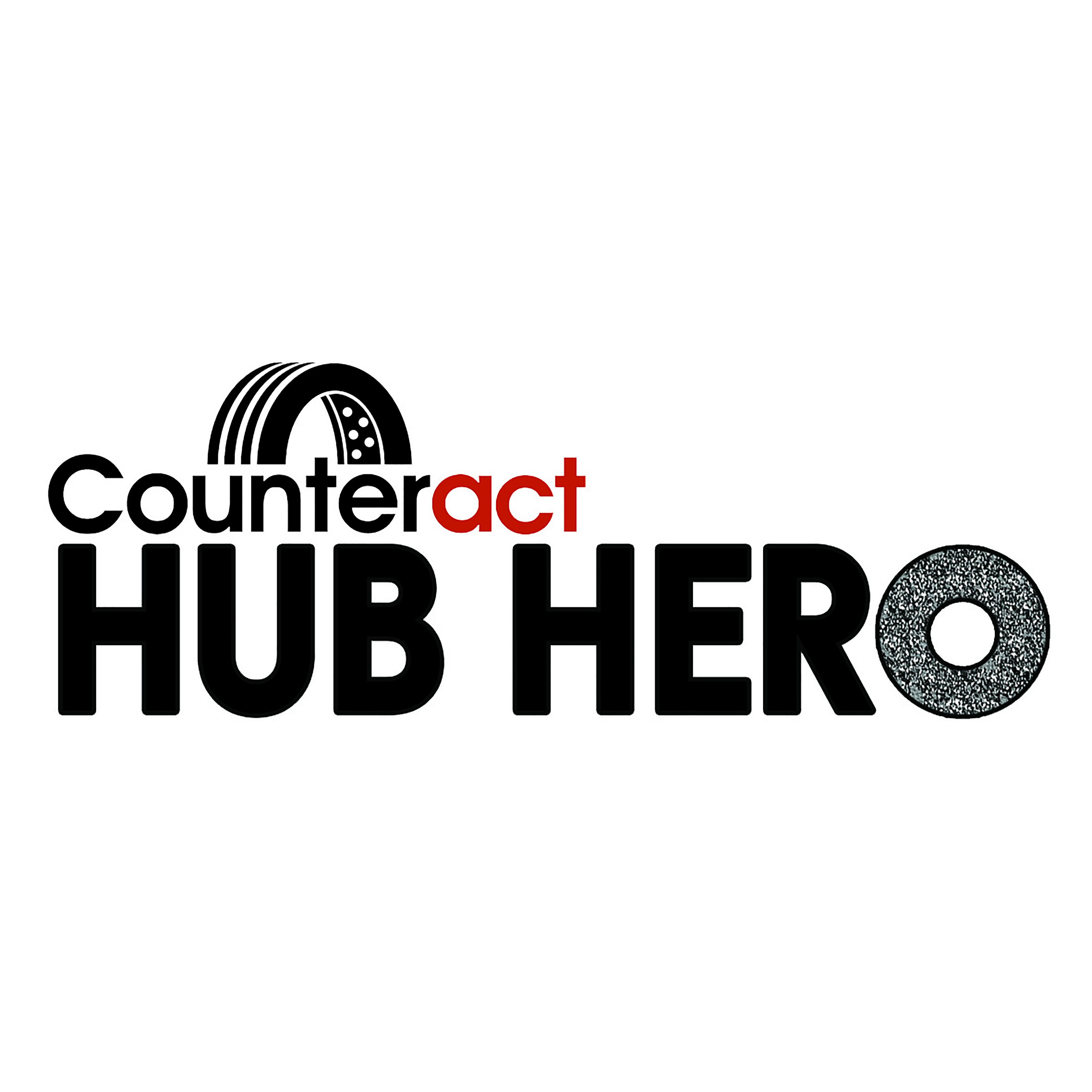 hubhero logo