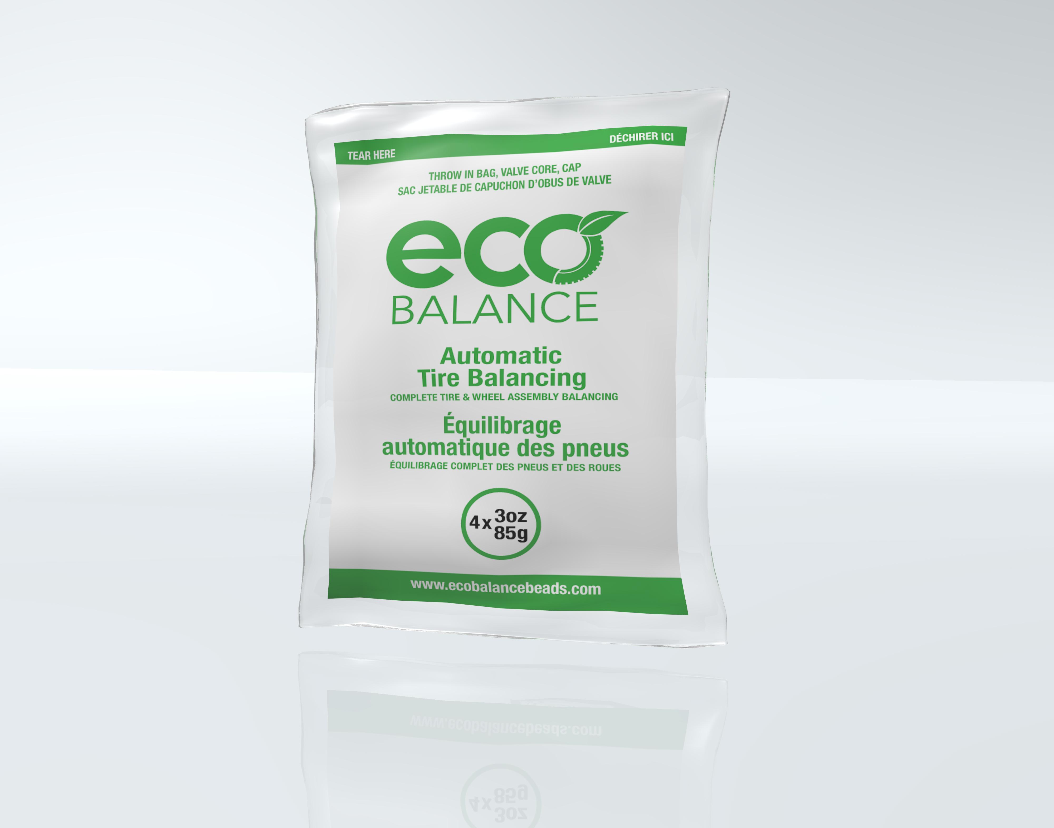 Eco Balance Bags 3